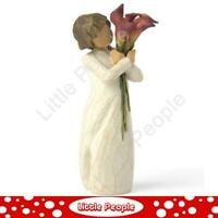 Willow Tree - Figurine Bloom Collectable Gift