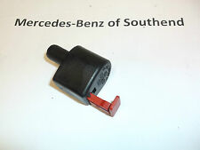 NEW Genuine Mercedes-Benz 722.6 7226 Gearbox Dipstick Locking Pin Lock Tab Tube