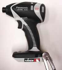 Panasonic Brand New Genuine EY7546 Cordless 14.4V Volt Impact Driver Repl EY7540