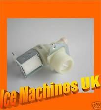 Water inlet valve (Whirlpool) - K20 / K40