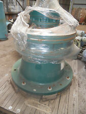 Huge Cyclo Speed Reducer Cvvj4275D