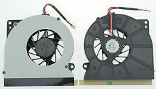 NEW ASUS N61 N61V N61W N61J N61JV N61JQ N61VG K72D K72DR CPU COOLING FAN B91