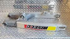 1999 Suzuki RM125  RM 125  Rear Swing Arm