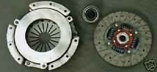 TOYOTA AVENSIS 2.0 WAGON, CAMRY 2.2 91-ON CLUTCH KIT