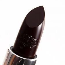 """Kat Von D Studded Kiss Lipstick """" MOTORHEAD """"  New Full Size in Box & VHTF!!"""