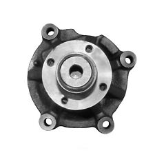 Engine Water Pump ACDelco Pro 252-817 fits 01-03 Ford F-150 5.4L-V8