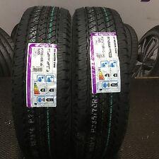 2 x NEW 235/70/16 106S NEXEN Roadian HT SUV 4x4 Tyres 235 70 16 4x4 2357016