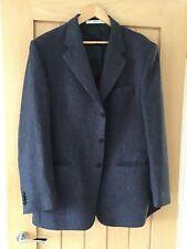 Gianfranco Ferre Mens Wool Jacket