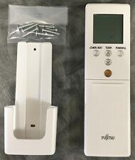 Fujitsu AR-REG1U Remote Control