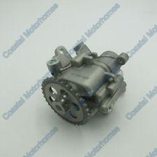 Ford Transit Peugeot Boxer Citroen Relay Oil Pump 2.2 2011-Onwards