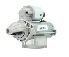 Original Valeo Starter 71793488 71794625 1571299 1726349 9S5111000BB AS5111000AA