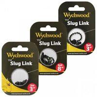 Wychwood The Slug Link Standard 3'' Bobbin Specimen Carp Fishing
