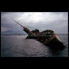 Photo B.000896 SS DER DEUTSCHE NORDDEUTSCHE LLOYD NDL OCEAN LINER PAQUEBOT