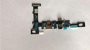 Samsung Galaxy Note 5 N920 Micro USB Charging Port Headphone Flex Dock Repair