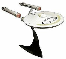 Star Trek TOS Model Enterprise NCC 1701 HD Edition 40 Cm Diamond Select