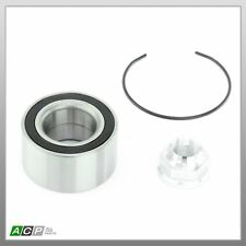 Fits Renault Twingo 1.2 LPG ACP Front Wheel Bearing Kit