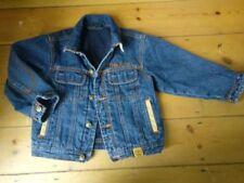 28241703fd50 Timberland Boys  Coats