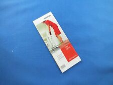 Original Siemens S45 ME45 Book Book Accessories Brochure Advertising Info Sheet RARE