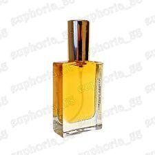 Vanille Fatale by Tom Ford EDP Amazing Luxury Unisex Niche Spray Perfume Parfum