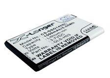 G1345 Battery For GIGABYTE/GSMART 29S00-60AR0-B30S,GLS-H03 1500mAh