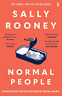 Sally Rooney-Normal People BOOK NUOVO
