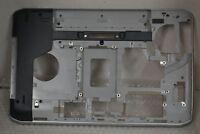 Genuine Dell Latitude E5520 Laptop Bottom Base Case Assembly TF0KC