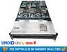 Dell PowerEdge C6100 4-Node 24-Bay 8x E5620 32-Core 2.4Ghz 128GB 9250-8i Rails