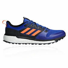 91c107c48 adidas Supernova Athletic Shoes for Men for sale
