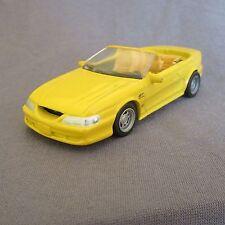 622D NewRay Ford Mustang Mark IV GT Cabrio 1:43