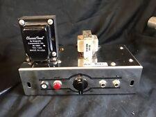 """Excellent 5w Guitar Amplifier """"Mini Plexi"""""""