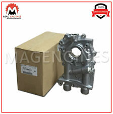 15010-AA310 GENUINE OEM 12MM HIGH VOLUME OIL PUMP ASSY 15010AA310