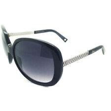Occhiali da sole da donna con lenti in grigio Dior 100% UV