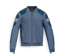 BMW Jacke SummerXcursion Herren Blau