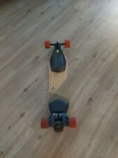 Boosted Board V2 Dual Plus (Extended Range/XR)