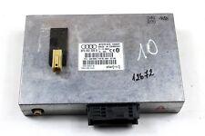 Original Audi Bluetooth Steuergerät 8P0862335D