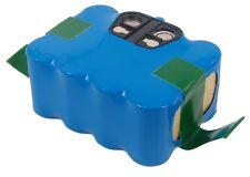 NEW Battery for SAMBA CleanTouch Klarstein R XR210 NS3000D03X3 Ni-MH UK Stock