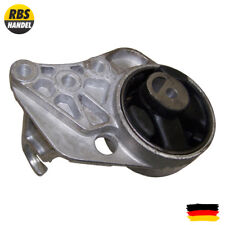 Motore anteriore Supporto, dx Chrysler NS/GS Voyager 97-00 (3.3 L), 5012896AA