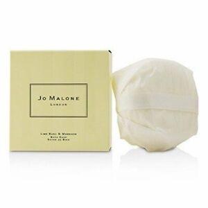 BRAND NEW - Jo Malone London Lime Basil & Mandarin Bath Soap Bar 6.3oz./ 180g