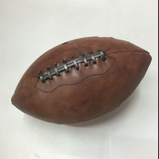 New High Quality Size 9 American Football Bauble Gift Adults Training Competitio