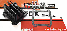 KTM250 KTM 250 SX EXC KTM300 EXC 2004 - 2016 VForce4 Reed Valve System