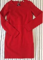 Jack Wills Dress  Size 8   BNWT   RRP  £59.50