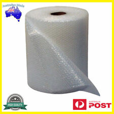 Bubble Wrap Cushioning Roll 500mm x100M 10mm Bubbles- Pick Up Only- Same Day