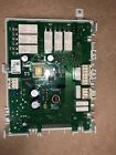 *NEW MIELE 7888084 Microwave Oven Main Control Board*FREE SHIPPING* photo