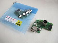 1PCS PIONEER CDJ-2000nexus USB Socket PCB Assembly DWX3395 #D2505 LV