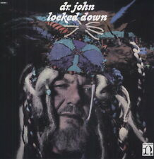 Dr. John - Locked Down [New Vinyl]