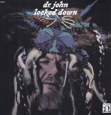 Dr. John - Locked Down [New Vinyl]