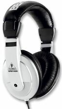 BEHRINGER - Headphones, Full Size, Multi Purpose