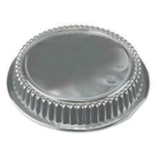 Durable Packaging P270500 Dome Lids For 7