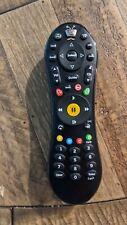TiVo Roamio Mini Bolt Remote Control Rf & Ir Rcn Cable Tv