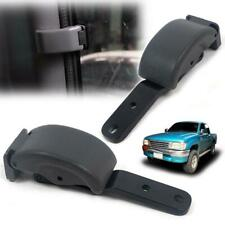 For Toyota Genuine Window Crank Handle Front 6926004020B1